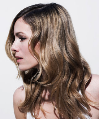 The Best Root Touch-Up for Every Hair Type