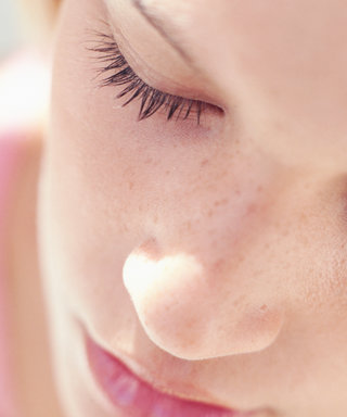 Everything You Need to Know About Using Lash Growth Serums