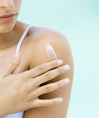 Keratosis Pilaris: What Is It And How Do You Get Rid Of It?