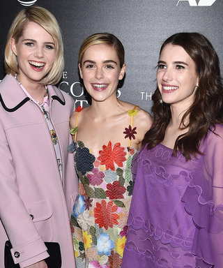 Star-Studded: Best Parties This Week