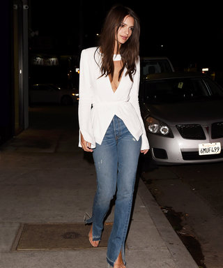 Fall for Flares with These 6 Celeb-Loved Pairs
