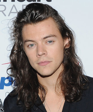 Harry Styles' New Solo Single Release Date Is Soon!