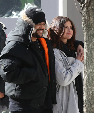 Selena Gomez Joins The Weeknd on Tour (Again!)