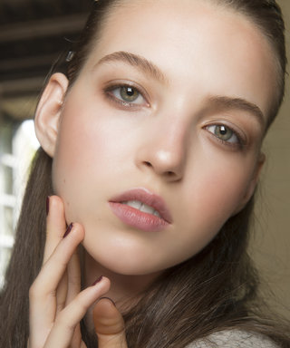 Best Concealer: 10 Formulas For A Filter-Free Flawless Complexion