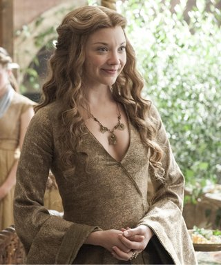 Game Of Thrones Characters: Where Are They Now?