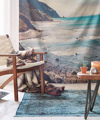11 Stylish Home Finds on Sale at Urban Outfitters Right Now