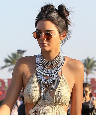 50 Festival Styles That You Won't Want to Throw Out After Coachella