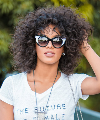 11 Cool Pairs of Statement Sunglasses for Coachella and Beyond