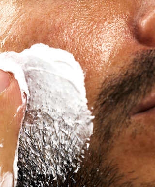 After-Shave Products You'll Actually Like Smelling