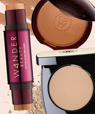 Everything You Need to Create a Natural Contour