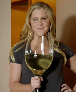 The Most Hysterical Inside Amy Schumer Skits of All Time