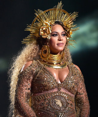 Beyoncé Officially Joins the Cast of The Lion King Reboot