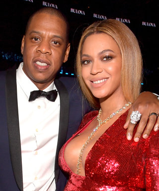 See Beyoncé and Jay Z's Cutest Couple Moments on Their 9th Anniversary