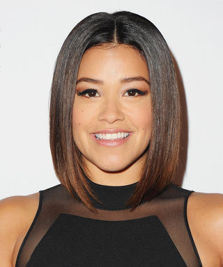 Working Women: Please Read Gina Rodriguez's Powerful Essay on Equal Pay