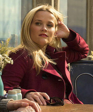 Let's Talk About Who Died on Big Little Lies