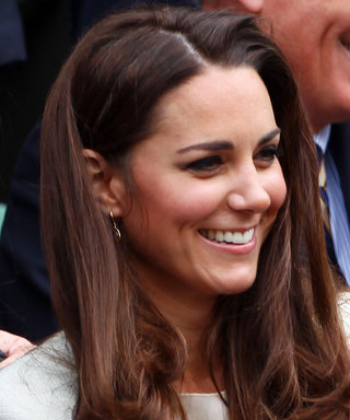 Kate Middleton Snuck Away To Go To Pippa's Hen Party In France
