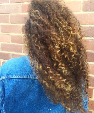 The Hair Porosity Test? And Why You Need to Try It Today