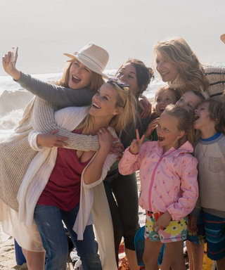 Here's Where You'll See the Kids of Big Little Lies Next