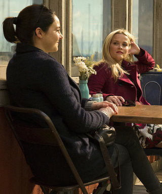 The 6 Biggest Ways HBO'sBig Little Lies Differed from the Book