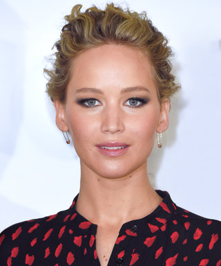 J.Law and Her Director Beau's Upcoming Project Sounds CHILLING