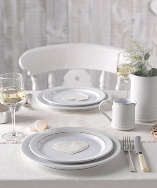 Your Top 10 Wedding Registry Etiquette Questions, Answered