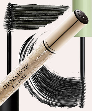 8 Fiber Mascaras that Will Make You Want to Throw Out Your Falsies