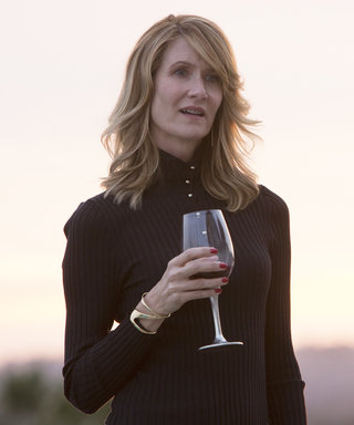Like You, Laura Dern Is Also Hoping for Another Season of Big Little Lies
