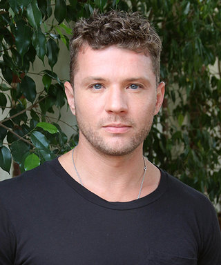 Ryan Phillippe's Comeback Abs Will Make You Feel So 1999