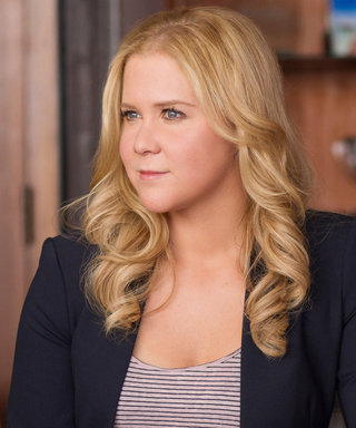 """Dudes, Amy Schumer Is Not """"Too Vulgar."""" You're Just Sexist"""