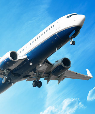 Airlines Reservations - Cheap Flights - Best Deals On Air ...