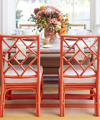12 Home Decor Items That Bring Spring Indoors