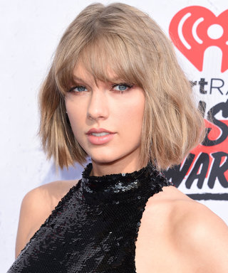 Taylor Swift's Beverly Hills Home Is Now an Official Landmark