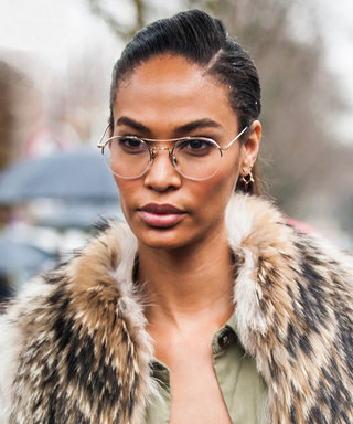 Shop 12 Vintage-Inspired Aviator Glasses