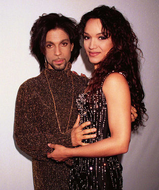 Prince's Ex-Wife on What HeWas Really Like Behind Closed Doors