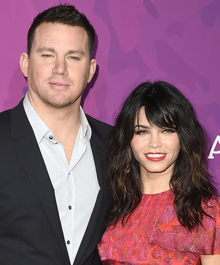 Inside Channing and Jenna Dewan Tatum's $5 Million Las Vegas Airbnb
