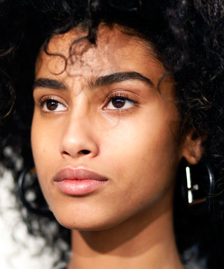 7 Foundations that Feel Like You're Wearing No Makeup at All