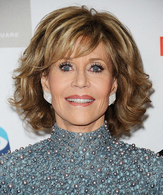 Inside Jane Fonda's $5.45 Million Century City Townhouse