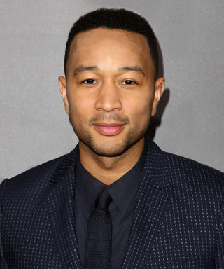John Legend and More Contribute to Planned Parenthood Benefit Vinyl