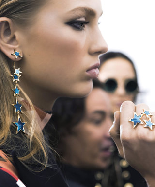 Festival Jewellery To Take Your Look From Basic to Babing