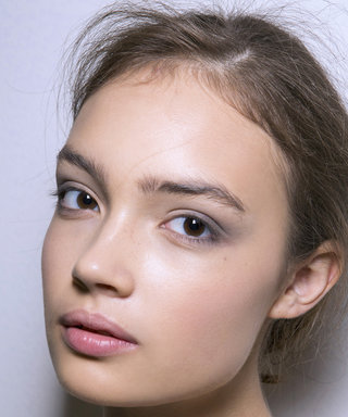 Best Foundation For Oily Skin: 12 For A Shine-Free Complexion From Commute To Cocktails