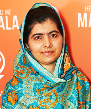 Malala Yousafzai Named The Youngest Ever U.N. Messenger Of Peace
