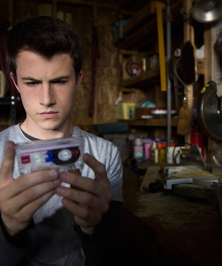 How 13 Reasons WhyBecame Netflix's Most Popular Show