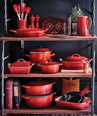 Your Ultimate Guide to French Cookware