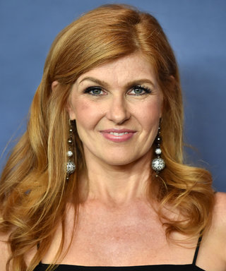 Connie Britton Was Almost Cast as Olivia Pope in Scandal