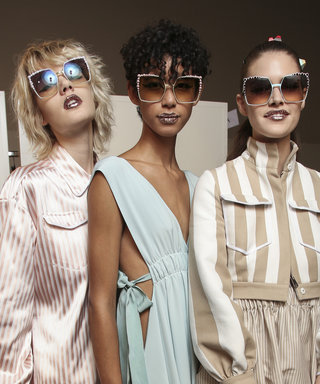 Sunglasses 2017: The Hottest Pairs To Get Your Hands On Right Now