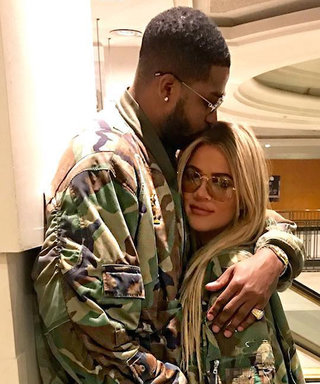 Why Khloé Kardashian and Tristan Thompson Aren't SpendingChristmas Together