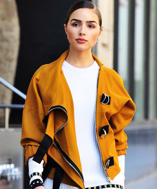 7 Ultra Chic Jackets to Gear You up for Spring