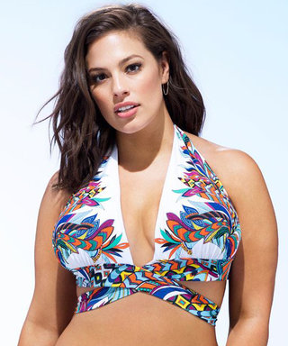 The 13 Best Swimsuits to Flatter Your Curves This Summer