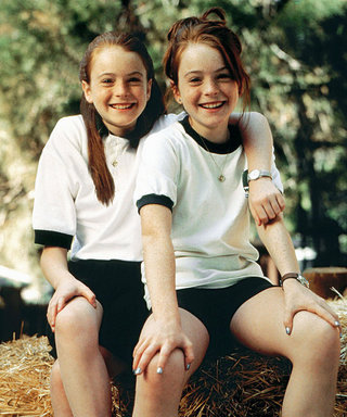 Fashion Lessons We Learned from Summer Camp