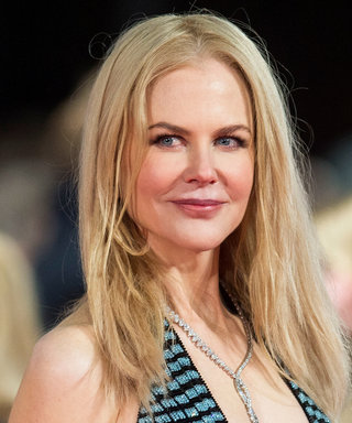 Nicole Kidman and More to Sparkle at the 2017 Cannes Film Festival